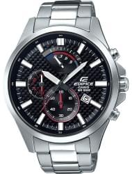 Наручные часы Casio EFV-530D-1A