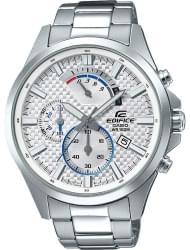 Наручные часы Casio EFV-530D-7A
