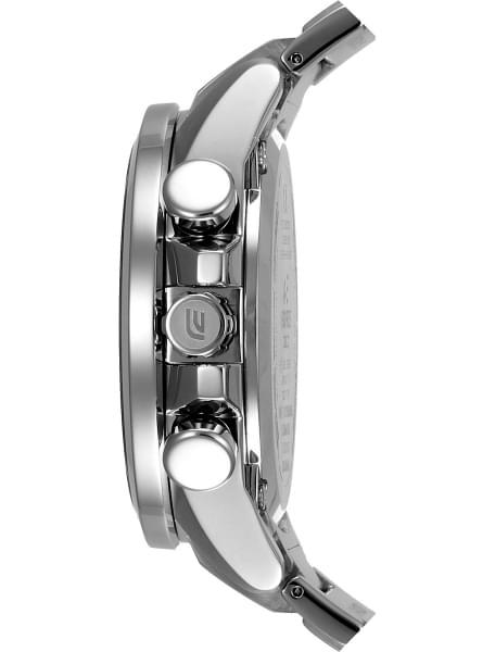 Наручные часы Casio EQB-501D-1A - фото № 2