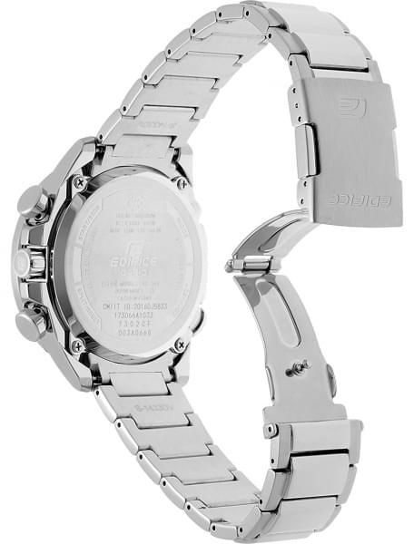 Наручные часы Casio EQB-501D-1A - фото № 3
