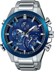Наручные часы Casio EQB-501DB-2A