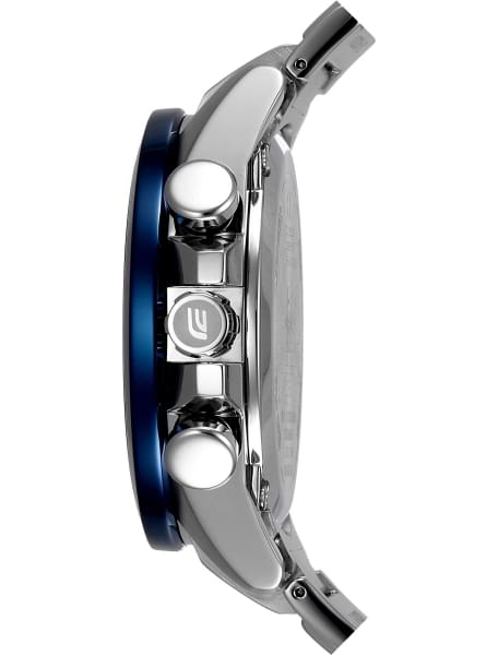 Наручные часы Casio EQB-501DB-2A - фото № 2