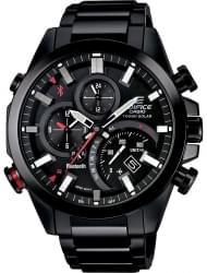 Наручные часы Casio EQB-501DC-1A