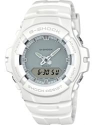 Наручные часы Casio G-100CU-7A
