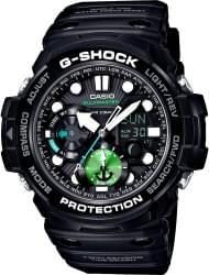 Наручные часы Casio GN-1000MB-1A