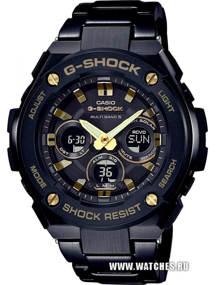 Экибастузкий интернет магазин часы наручные