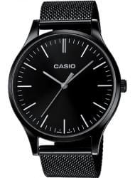 Наручные часы Casio LTP-E140B-1A