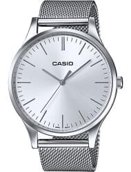 Наручные часы Casio LTP-E140D-7A