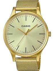 Наручные часы Casio LTP-E140G-9A