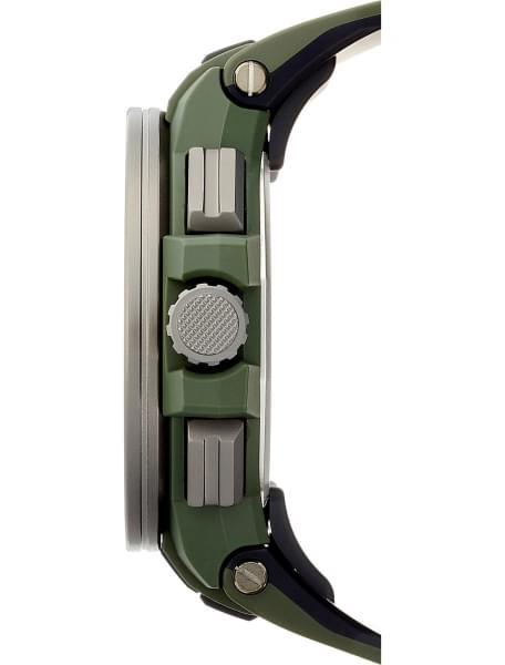Наручные часы Casio PRW-7000-3E - фото № 2