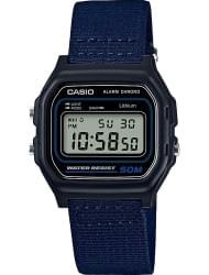Наручные часы Casio W-59B-2A
