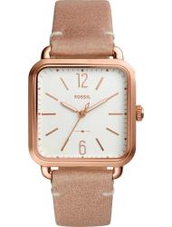 Наручные часы Fossil ES4254