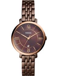 Наручные часы Fossil ES4275