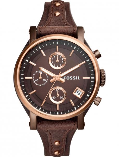 Наручные часы Fossil ES4286