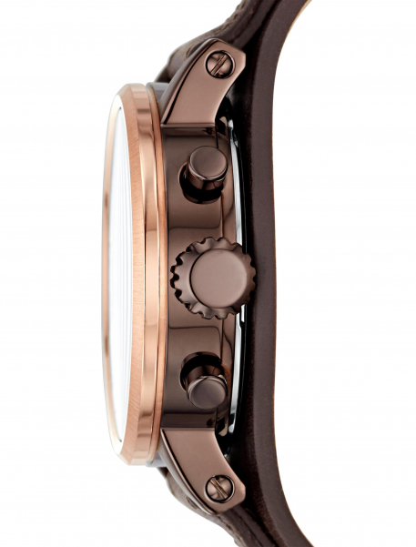 Наручные часы Fossil ES4286 - фото № 2