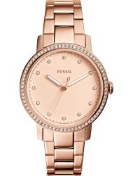 Наручные часы Fossil ES4288