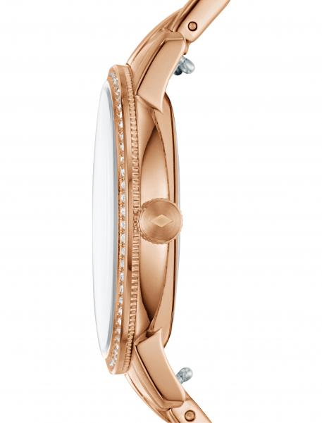 Наручные часы Fossil ES4288 - фото № 2