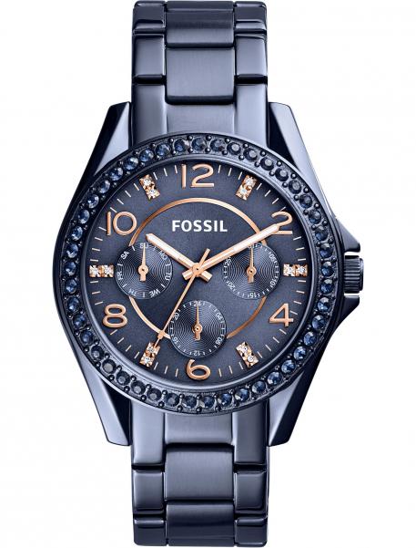 Наручные часы Fossil ES4294
