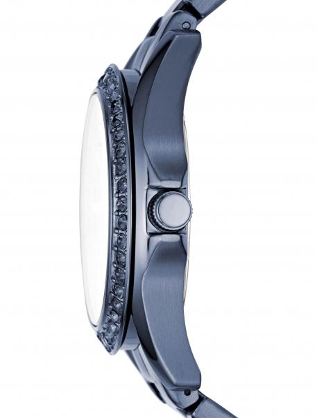 Наручные часы Fossil ES4294 - фото № 2