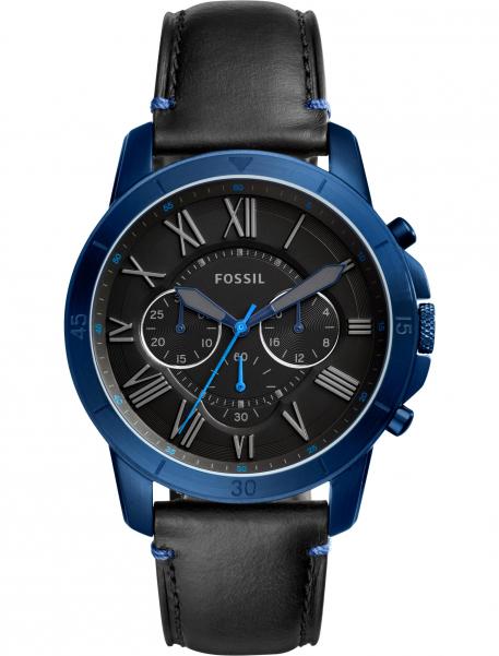Наручные часы Fossil FS5342