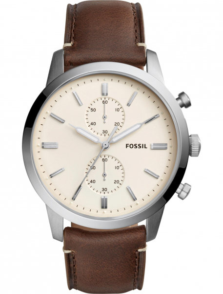 Наручные часы Fossil FS5350