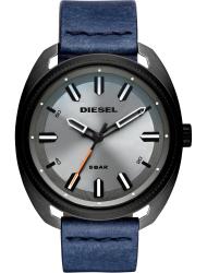 Наручные часы Diesel DZ1838