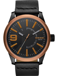 Наручные часы Diesel DZ1841