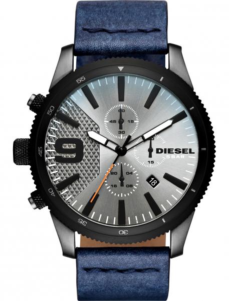 Наручные часы Diesel DZ4456