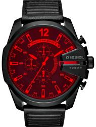 Наручные часы Diesel DZ4460