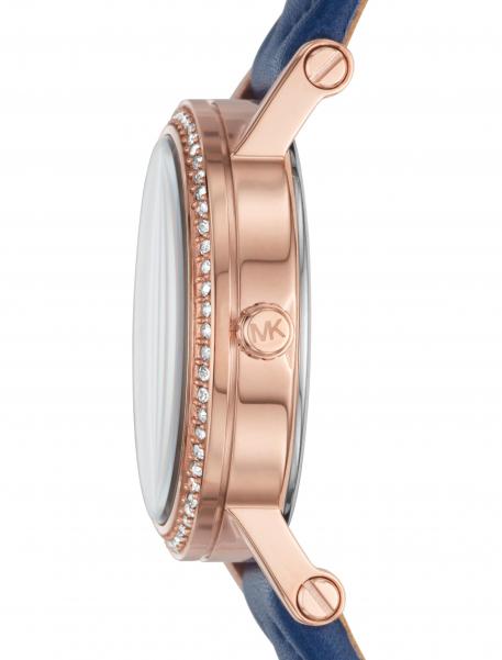 Наручные часы Michael Kors MK2696 - фото № 2