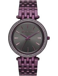 Наручные часы Michael Kors MK3554