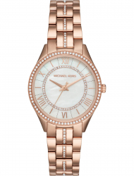 Наручные часы Michael Kors MK3716
