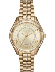 Наручные часы Michael Kors MK3719