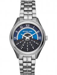 Наручные часы Michael Kors MK3720