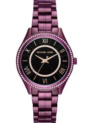 Наручные часы Michael Kors MK3724