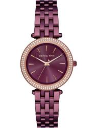 Наручные часы Michael Kors MK3725