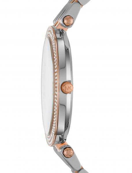Наручные часы Michael Kors MK3726 - фото № 2