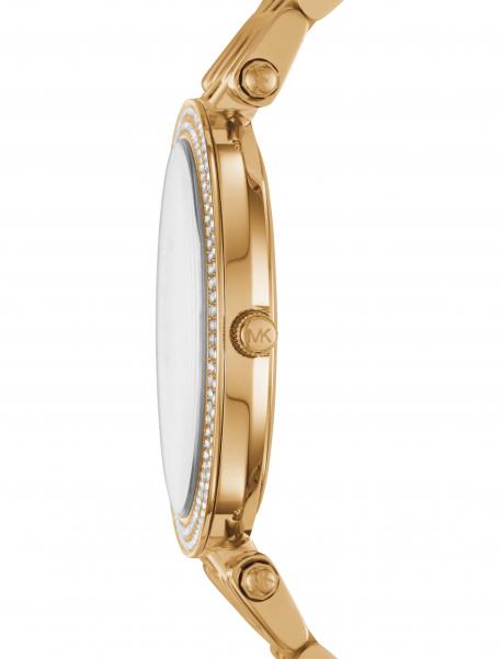 Наручные часы Michael Kors MK3727 - фото сбоку
