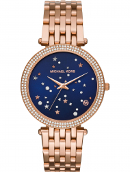 Наручные часы Michael Kors MK3728