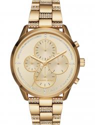 Наручные часы Michael Kors MK6519