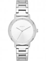 Наручные часы DKNY NY2635