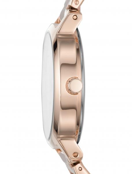 Наручные часы DKNY NY2637 - фото № 2