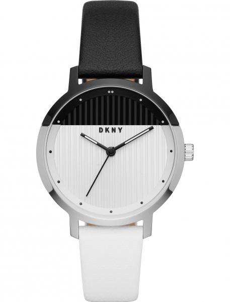 Часы dkny уни секс 8430