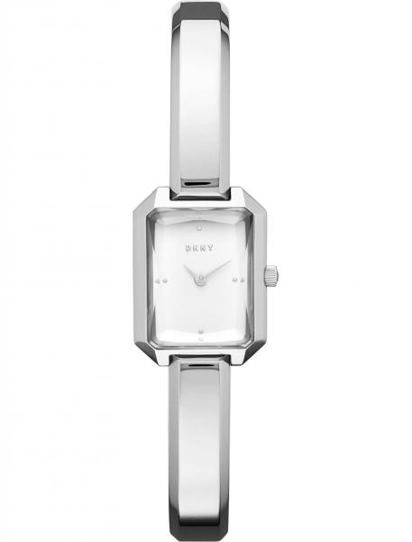 Наручные часы DKNY NY2647
