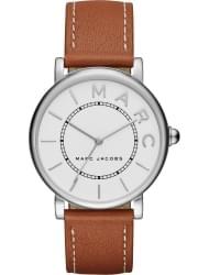 Наручные часы Marc Jacobs MJ1571