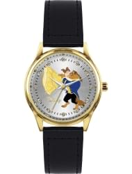 Наручные часы Disney by RFS D5701P