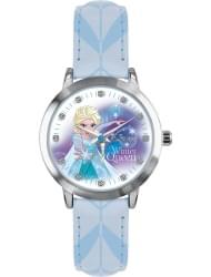 Наручные часы Disney by RFS D5801F