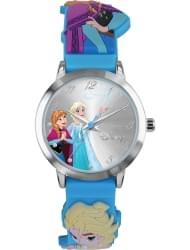 Наручные часы Disney by RFS D5903F