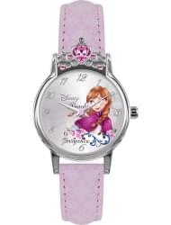 Наручные часы Disney by RFS D6005F