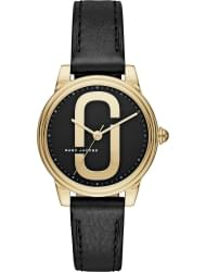 Наручные часы Marc Jacobs MJ1578